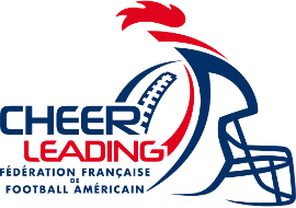FFFA_LOGO_CHEERLEADING_originalHOME