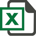 excel-icon-small-22