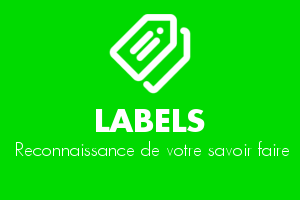 base_labels