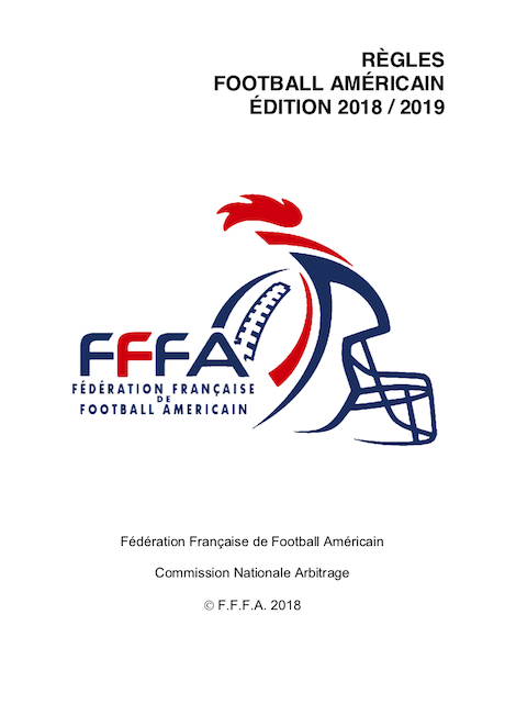 Cna Commission Nationale D Arbitrage Fffa Formation Institut